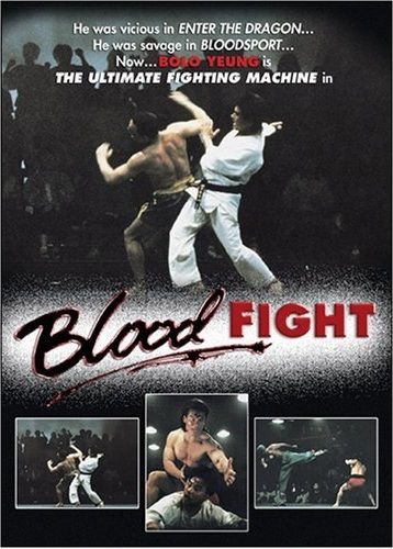 bloodfight.jpg