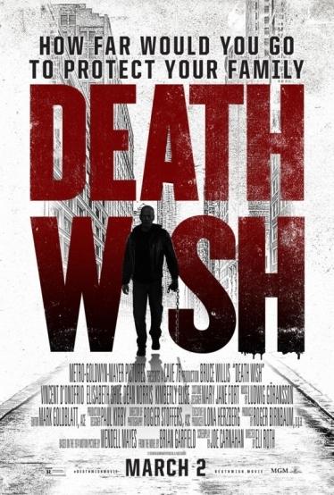deathwish-2018