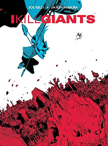 ikillgiants-graphic_novel