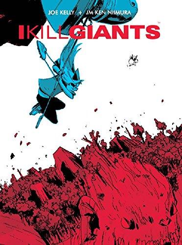ikillgiants-graphic_novel