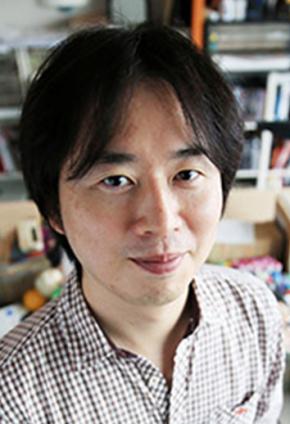 masashikishimoto