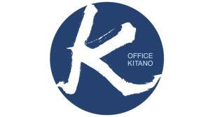 officekitano