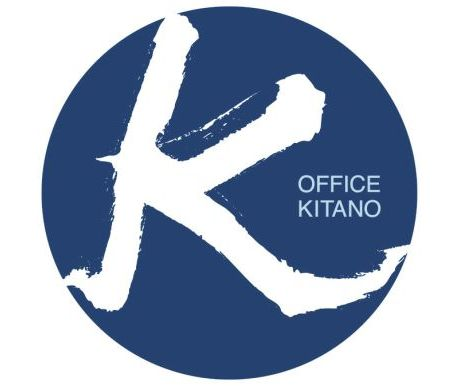 officekitano