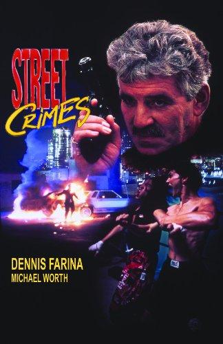 streetcrimes