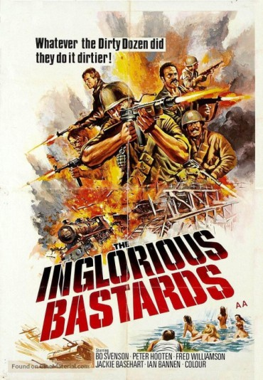 ingloriousbastards