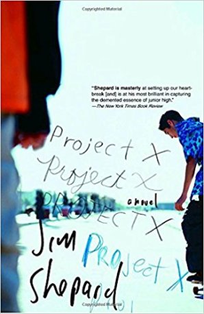 projectx-book-jim