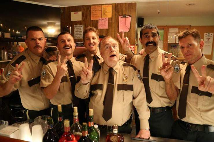 supertroopers2-still