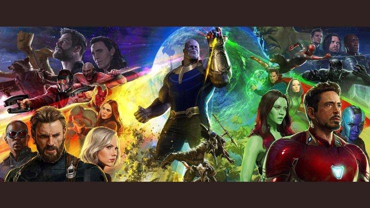 avengersinfinitywarpromo