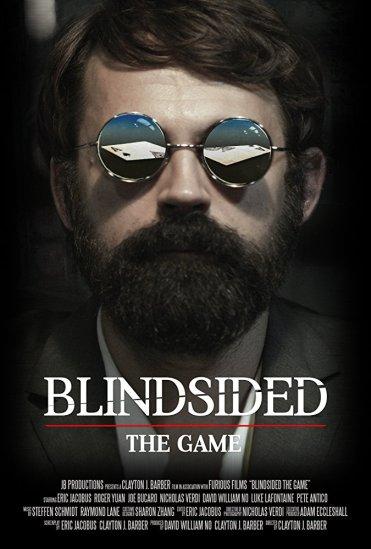 blindsidedthegame