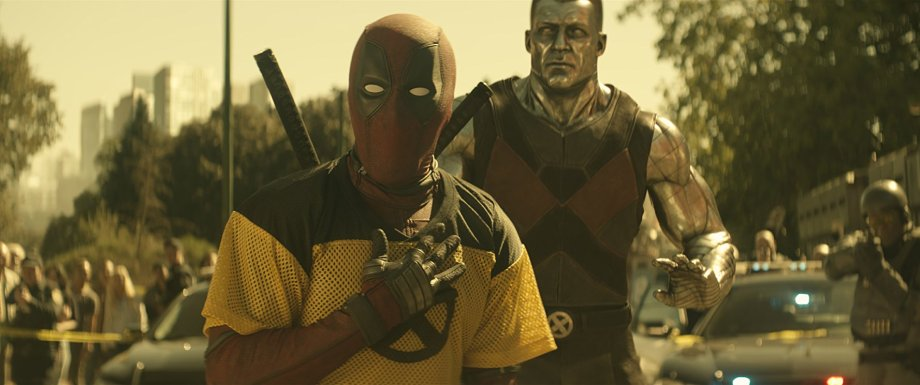 deadpool2-still