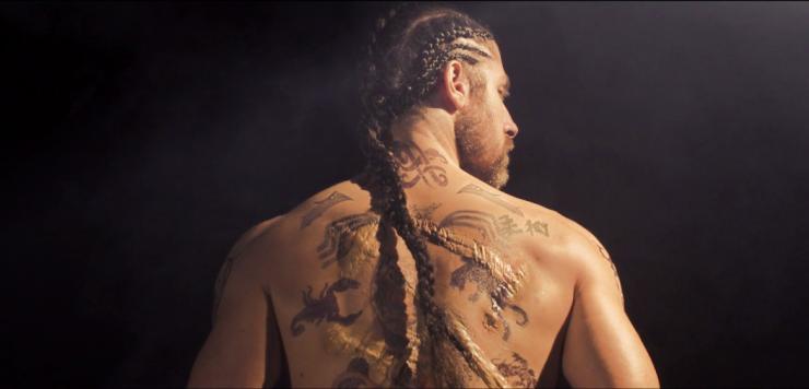 kickboxerarmageddon-teaser