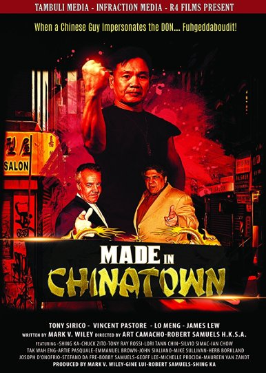 madeinchinatown