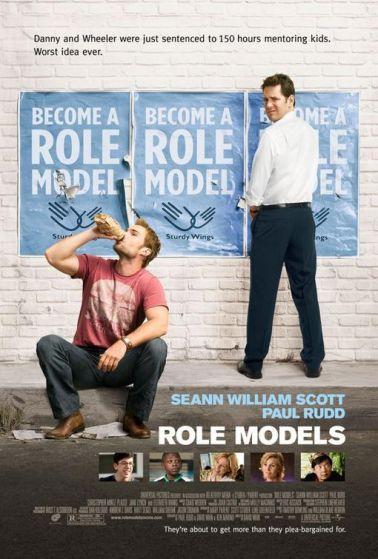 rolemodels