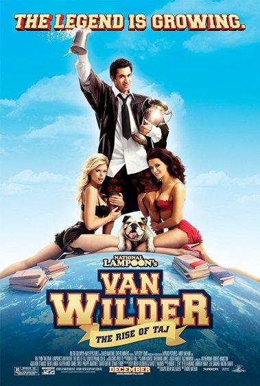 vanwilder2