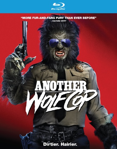 ANOTHER_WOLFCOP_BD_HIC