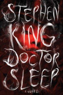 doctorsleep