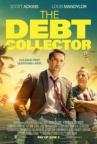 thedebtcollector
