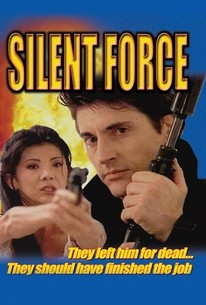 thesilentforce
