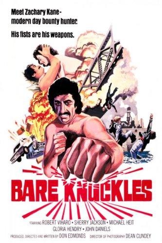 bareknuckles-1977