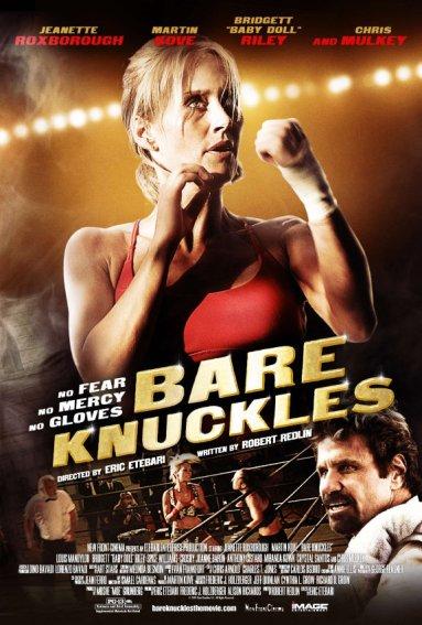 bareknuckles-2008