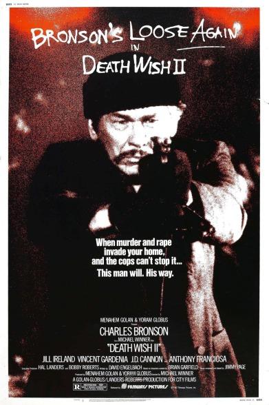 deathwish2