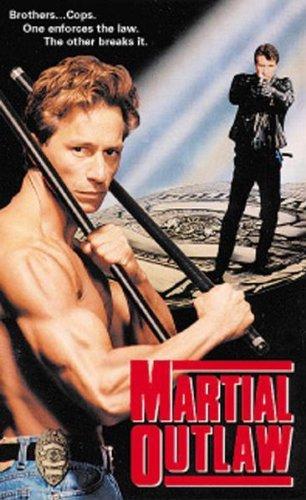 martialoutlaw