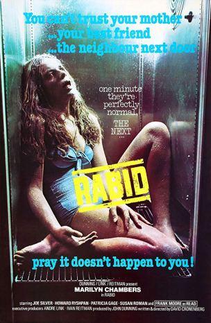 rabid1977