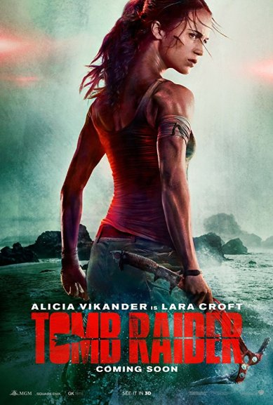 tombraider-2018