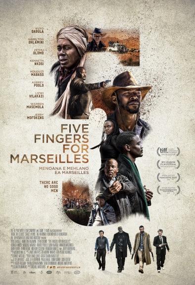 fivefingersformarsilles
