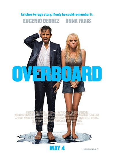 overboard-2018