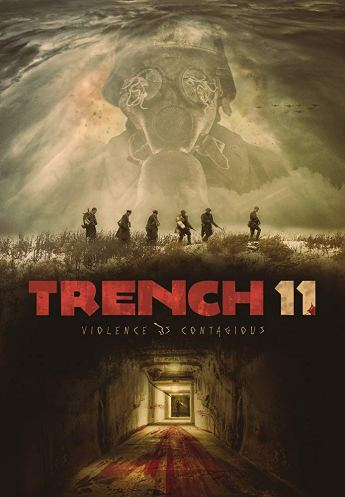 trench11