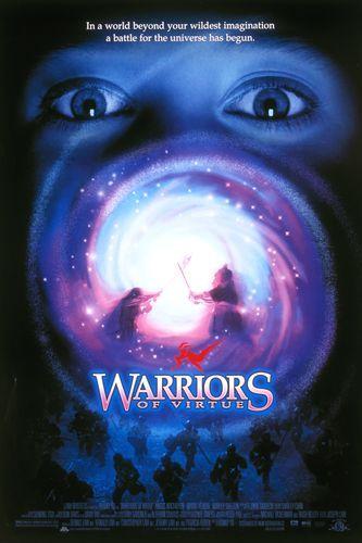 warriorsofvirtue
