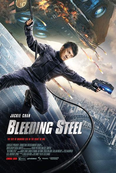 bleedingsteel