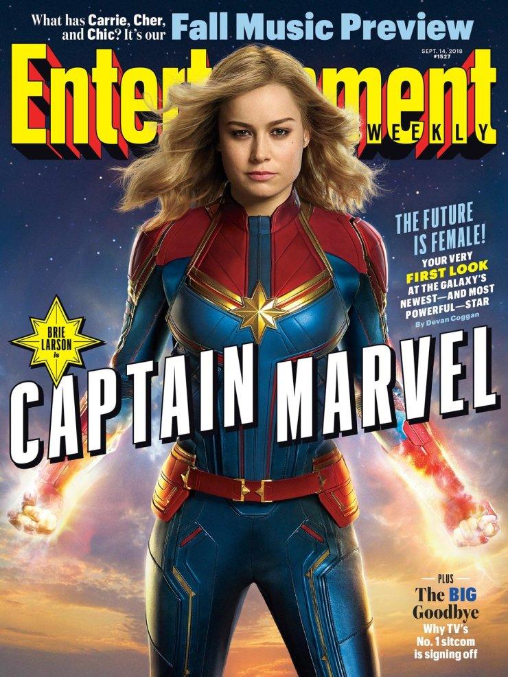 captainmarvel-magazinecover