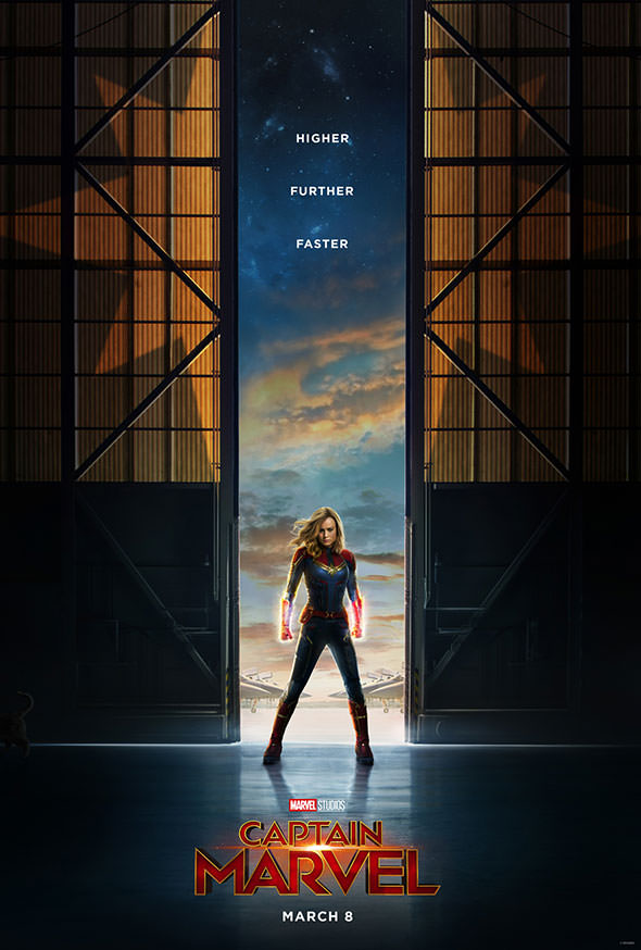captainmarvel-poster