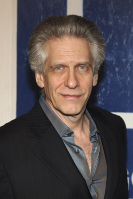 David Cronenberg IFP's 15th Annual Gotham Awards - Arrivals Pier 60 at Chelsea Piers New York City, New York United States November 30, 2005 Photo by Dimitrios Kambouris/WireImage.com To license this image (6628734), contact WireImage: +1 212-686-8900 (tel) +1 212-686-8901 (fax) info@wireimage.com (e-mail) www.wireimage.com (web site)