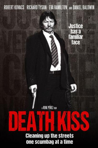 deathkiss
