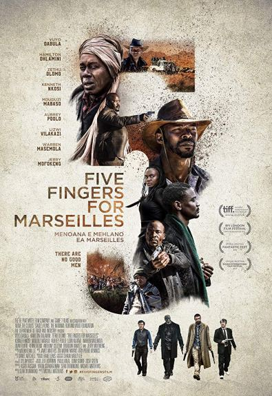 fivefingersformarseilles