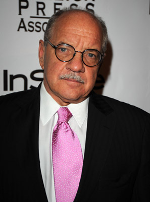 Actor Paul Schrader arrives to the InStyle and the Hollywood Foreign Press Association's Toronto Film Festival Party held at the Windsor Arms Hotel during the 2008 Toronto International Film Festival on September 9, 2008 in Toronto, Canada. 2008 Toronto International Film Festival - InStyle and the Hollywood Foreign Press Association's Toronto Film Festival Party - Arrivals Windsor Arms Hotel Toronto, Ontario Canada September 9, 2008 Photo by George Pimentel/WireImage.com To license this image (55696904), contact WireImage.com