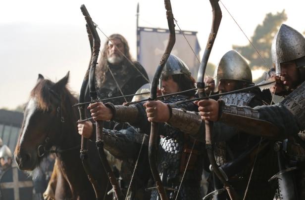 redbad-battle