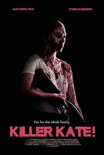 killerkate