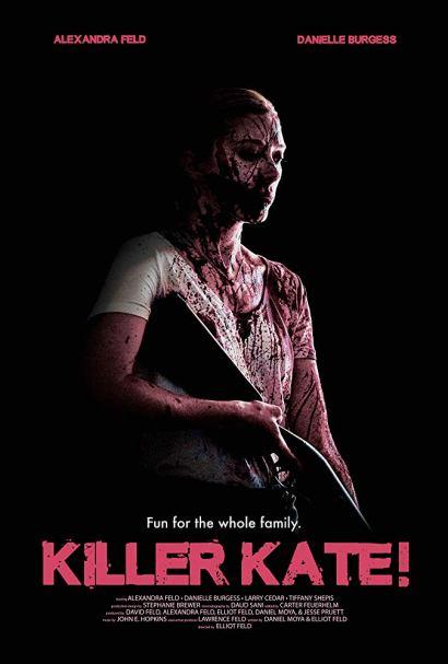 killerkate.jpg