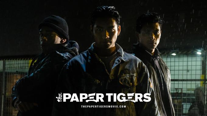 papertigers.png