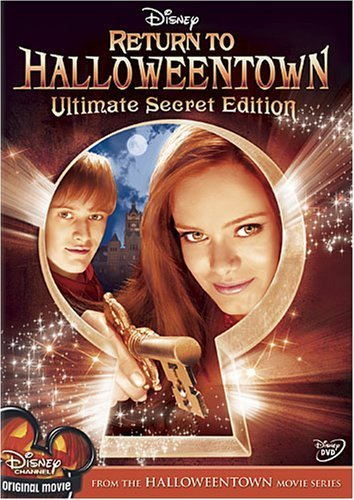 returntohalloweentown
