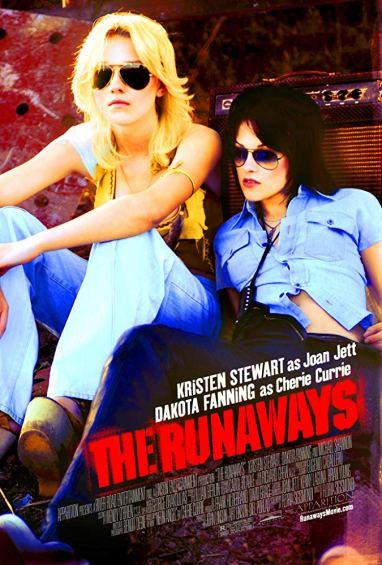 therunaways