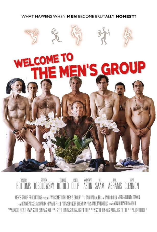 welcometothemensgroup