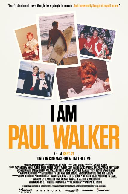iampaulwalker