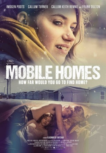 mobilehomes