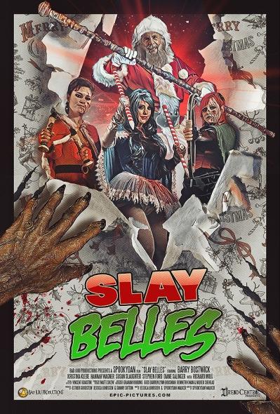 slaybelles