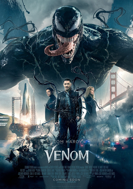 Venom_(2018_film_poster)